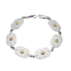 Arda 6 Link Bracelet