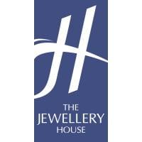 the jewellery house ltd